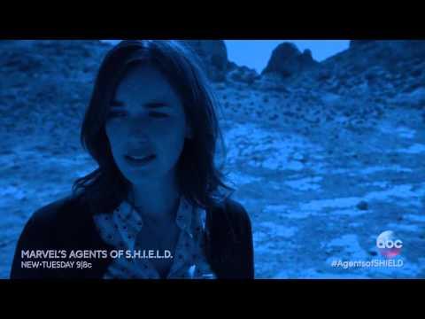 Marvel's Agents of S.H.I.E.L.D. 3.05 (Clip)