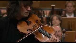 Sofia Gubaidulina- Viola Concerto - Yuri Bashmet pt.1