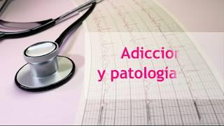 Adicciones y patología dual, por José Salvador