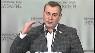 Андрій Шинькович про проблеми формування керівництва районних рад на прикладі Хмельницької області