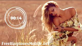 Call Out My Name Ringtone Mp3 Download free (368Kb) for iphone