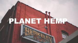 Planet Hemp - Deis daz Seis
