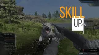 VideoImage1 Deer Hunter Reloaded