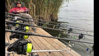 Рыбалка форум в краснодарском крае