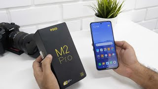 Xiaomi Poco M2 Pro Unboxing & Overview Ideal Mid-Ranger or Not