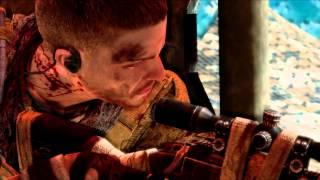 videó Spec Ops: The Line