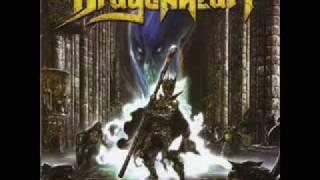Dragonheart -  Eyes Of Hell