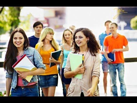 Đi du học và du lịch Tây Ban Nha cần chụp ảnh visa như thế nào