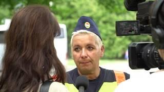 TV Budakalász / Budakalász Ma / 2018.06.28.