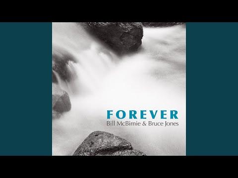 Forever (feat. Bruce Jones)