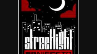 Streetlight Manifesto - Point / Counterpoint