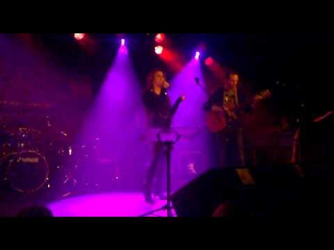 Music'sCool Herfstjam 2010  Anouk - Sacrifice.mp4