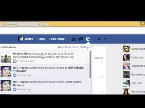 mp4 Facebook Developer Upload Video, download Facebook Developer Upload Video video klip Facebook Developer Upload Video
