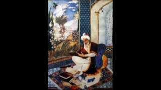 شخصيات كردية ( الشاعر فقي تيران . FEQÎYÊ TEYRAN )
