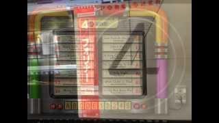 Juke Box Hero (Studio Version) / Foreigner