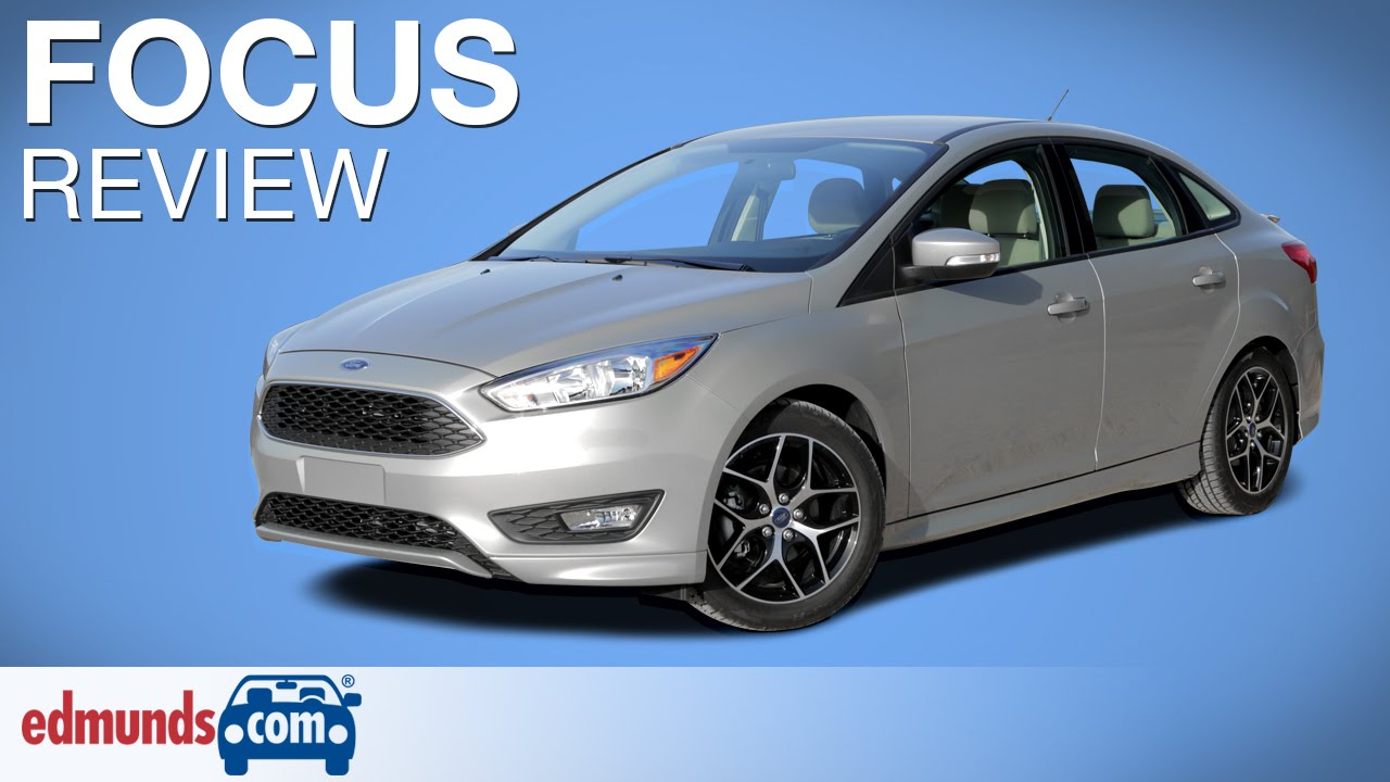 Used 2017 Ford Focus Electric