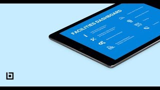 Digital Dashboards for Project Efficiency Webinar