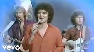 Air Supply - Lost In Love (Video)