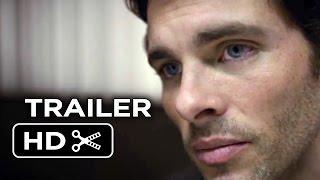 The Loft Official Trailer #1 (2015) - James Marsden, Wentworth Miller Movie HD