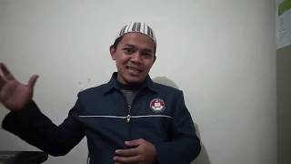 Mushaf Standar Karantina Hafal Quran Sebulan Metode Yadain Litahfizhil Qur'an