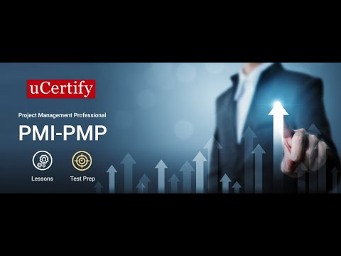 PMI PMP Course - YouTube