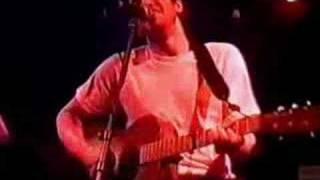John Frusciante - 12 -  Someone's