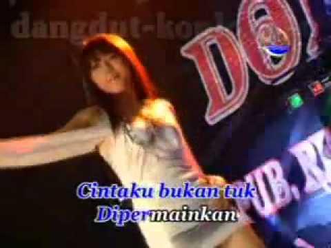 , title : 'AVZQU Bukan Cinta Satu Malam   Via Vallen   Koplo Remix   YouTube'
