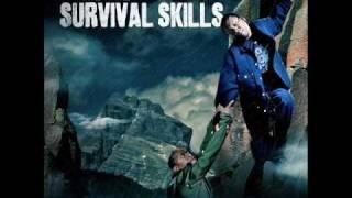 KRS-One & Buckshot feat. Bounty Killer - Murder 1