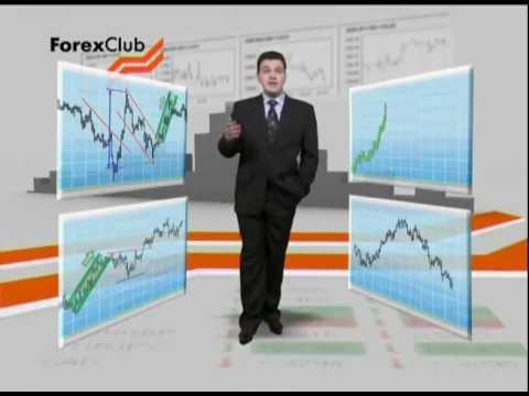 Графика евро доллар форекс