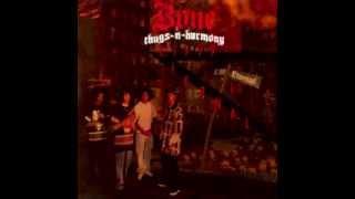 Bone thugs n harmony-East 1999 (Trap Remix)