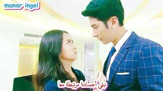 jao sao chang yon mv - मुफ्त ऑनलाइन वीडियो