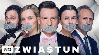 Film do artykułu: Tarnobrzeskie kino Wisła...