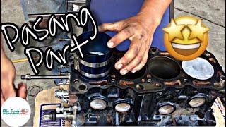 timing belt waja 4g18 - मुफ्त ऑनलाइन वीडियो