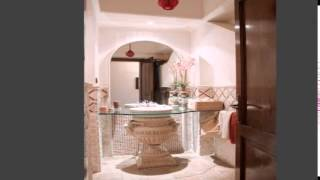 preview picture of video 'Villa in Vendita da Privato - VQuarticciolo 13, Cori'