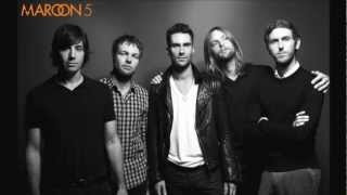 Maroon 5 - The Sun HQ