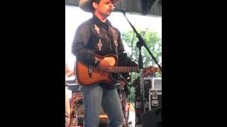 Austin Pachanga festival 2013(5)