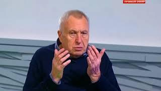 Агора. Арест Серебренникова. Эфир от 09.09.2017