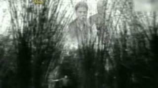 Gujra Hua Zamana Part 1