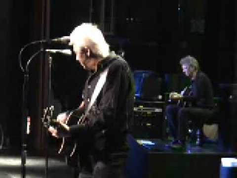 Golden Earring-Buddy Joe (live)