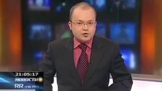Срочное Видео штурма особняка в пригороде Алматы