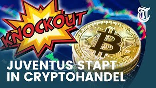 'Bitcoin moest wel harde klappen krijgen' - CRYPTO-UPDATE