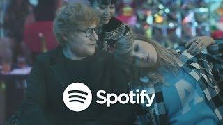 Top 50 Songs This Week - January 18, 2018 (Spotify Global)
