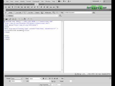 Εισαγωγή στο Javascript - Εισαγωγικό βίντεο στα μαθήματα javascript