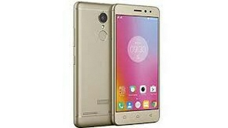 Lenovo K6 Note buy it for 1011 rs. And specifications and review