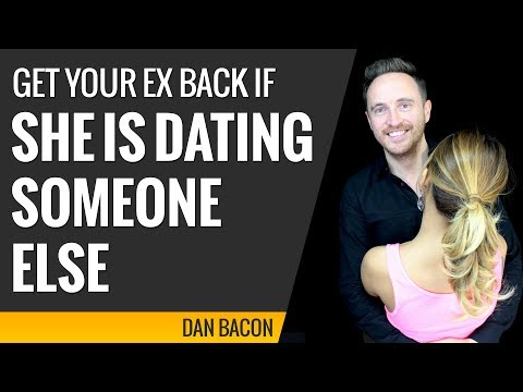How to get a girl who is dating someone else