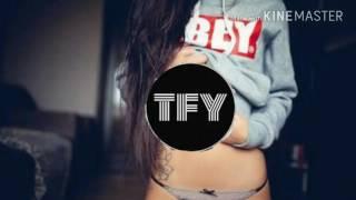Gotye - somebody that I used to know (TFY funk