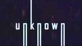 Unknown - Bad Boy (Prod. By Insomniax) (2010) HD