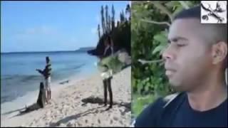 Solitaire de Wanée ... clip 2014-