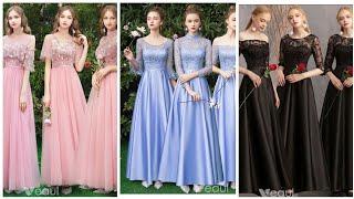 Mermaid Wedding Dresses 50+ Mermaid Bridal Gowns & Dress Ideas 2020