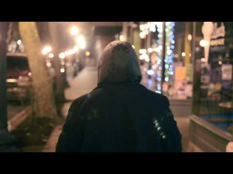 Jodie Jermaine- Rap God Cover/Remix - Official Video